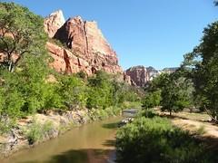 Utah Arizona 2010