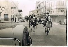esquina RIVADAVIA Y ENTRE RIOS dècada del 50 - copia