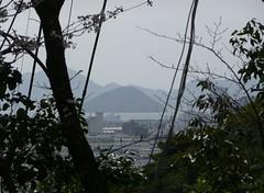 Hiroshima - 広島