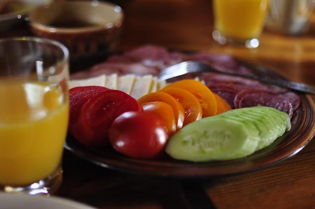 Breakfast To Go Restaurants Near Me