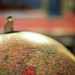 Small photo of Globe