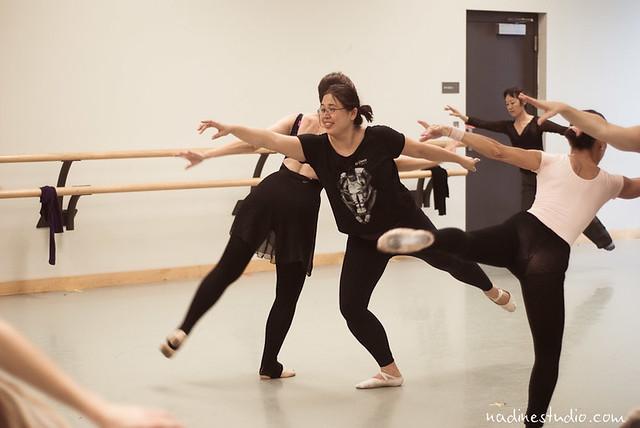 Adult Dance Camps Dance Forums
