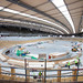 Click here to view Velodrome Track_100910_162