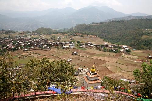 Gorakhnath Temple 14