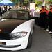 CU-ICAR's Deep Orange Car Unveiling