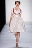 Lena Hoschek - Mercedes-Benz Fashion Week Berlin SpringSummer 2010#04