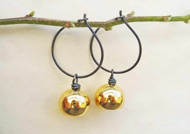 jewelry bell caps - BuyCheapr.com