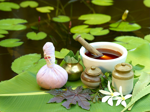 Best Ayurvedic Products and Beauty without Side Effects