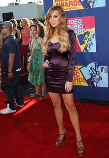 2008+MTV+Video+Music+Awards+Arrivals+jVksk2LaNOIl