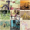 Things I ♥ Thursdays: Bikes by martaponsbcn