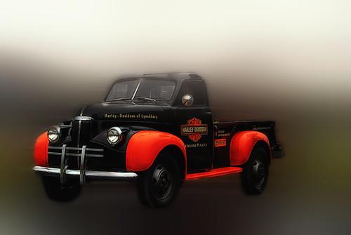 Harley Davidson Lynchburg Virginia