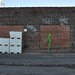Small photo of Alienation in Greenpoint
