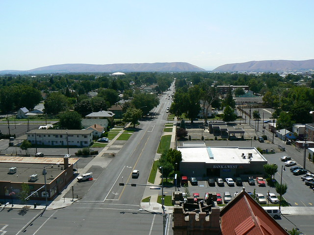 Yakima Washington Pictures To Pin On Pinterest Pinsdaddy