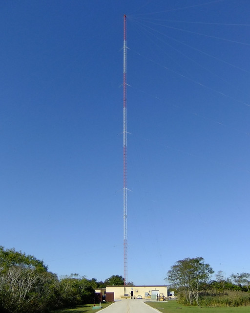 LORAAVIGATOR ANTENNA, Ft. WHIP by