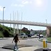 Newstead Road Bridge - Final design