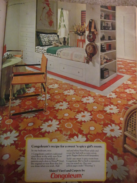 vintage  home inspo  a gallery on Flickr