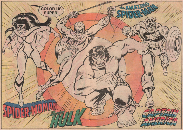 MarvelSuperheroesPuzzles&Games001-17-18
