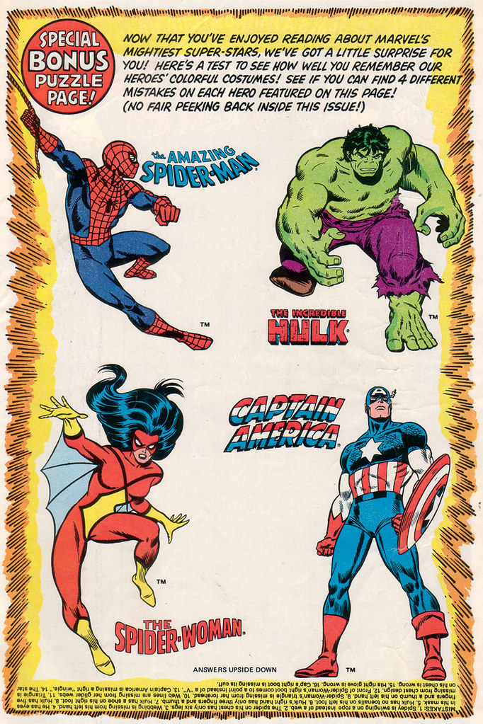 MarvelSuperheroesPuzzles&Games001-34