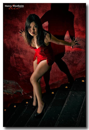 red people woman brown cute sexy girl beautiful beauty fashion lady standing hair asian person one 1 clothing model glamour long pretty view adult underwear modeling feminine gorgeous chinese young indoor lingerie front sensual desire exotic single attractive inside brunette sensuality temptation youngadult ethnic seductive goodlooking taiwanese sexuality alluring apparel ethnicity individual allure 20s provocative femininity youngadults twenties 2025years semidressed