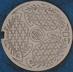 Japan2010-08-017