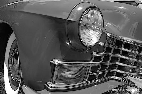 classic car 276 by joannemariol