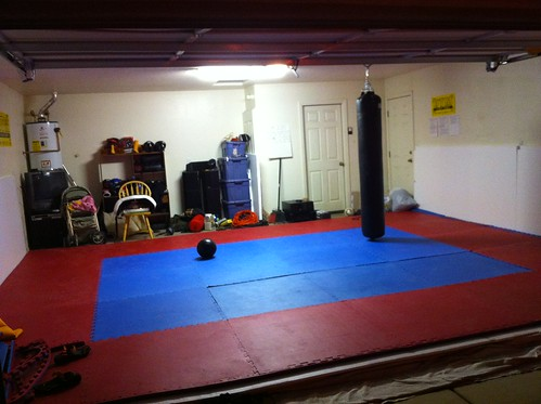 Jiu jitsu gyms home gallery