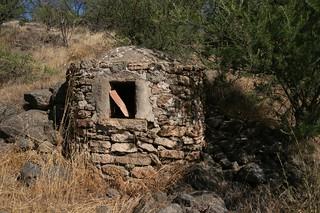 Изображение на Cuevas de Pi.