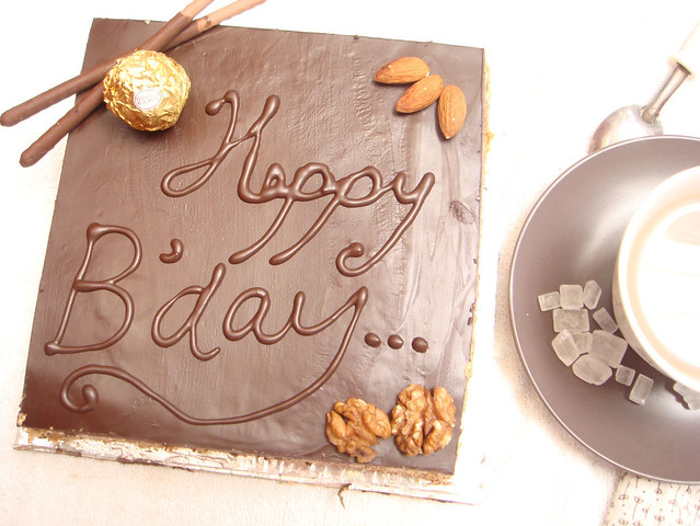 How To Win Buyers And Influence Sales With Birthday Wishes ...