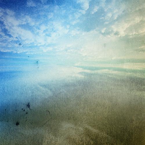 blue gifts grunge beach and sky texture background keep calm logo crown keep calm logo maker