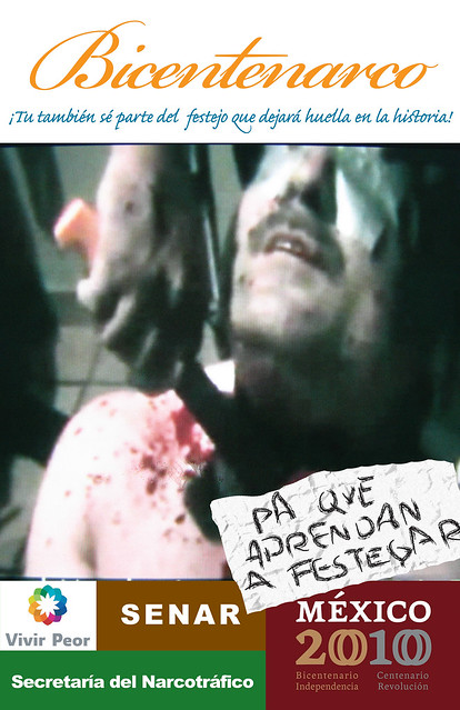 video decapitacion de manuel mendez leyva
