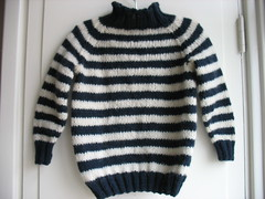 cardigan(0.0), art(1.0), wool(1.0), clothing(1.0), sleeve(1.0), outerwear(1.0), knitting(1.0), sweater(1.0),