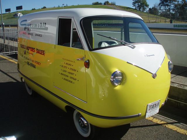 Club Car Carryall Turf