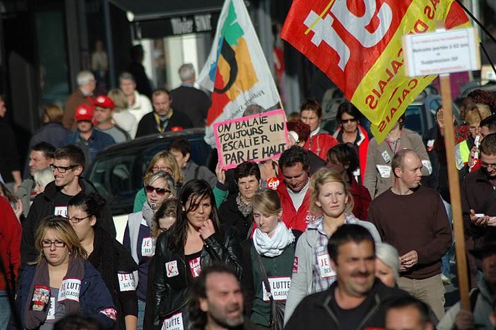 Cherche Rencontre Gay Sur Angers Avec Mec Cool Et Passif