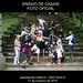 Ensaio de Casais - Foto Oficial II by Paduardo Fotografia
