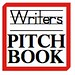 WritersPitchBookLogo