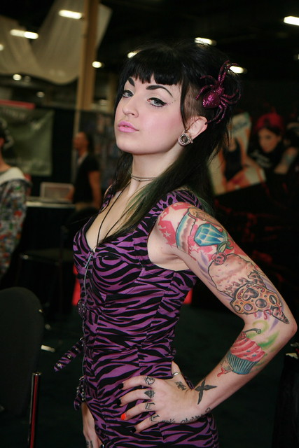 Latex cosplay sex