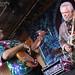 Brian Stoltz Band