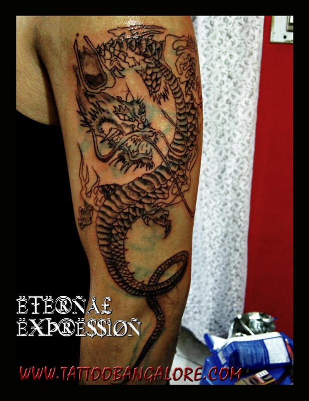 59f9be00fce54 Chinese_Japanese_Kanji_Symbol_tattoo_Ai_Love_3D_bangalore.  japanese_dragon_tattoo_bangalore. Ganesha_tattoo_bangalore_4
