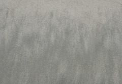 textile(0.0), brown(0.0), laminate flooring(0.0), flooring(0.0), grey(1.0),