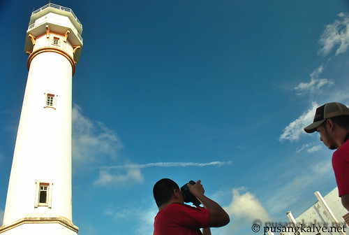 bolinao_lighthouse