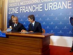 Zone Franche Urbane: tanti i vantaggi in attesa di essere di essere utilizzati