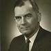 President Herbert R. Albrecht (1962-1967)
