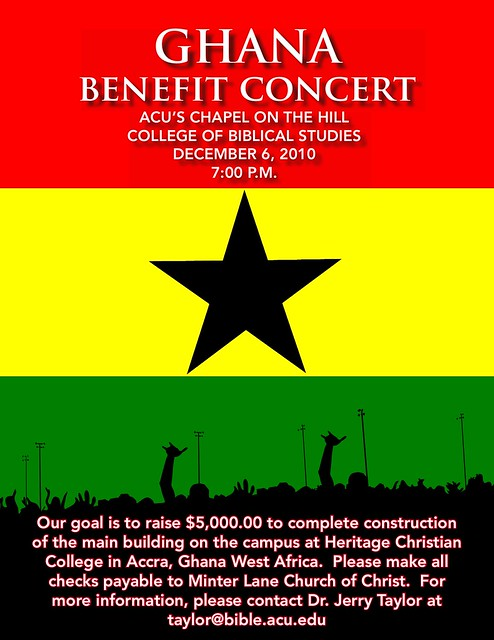 Ghana Benefit 2.0(3)