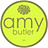 the Amy Butler Craft Projects group icon
