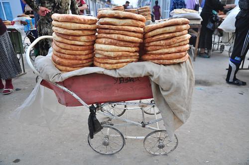 nukus oʻzbekiston uzbekistan food market uz