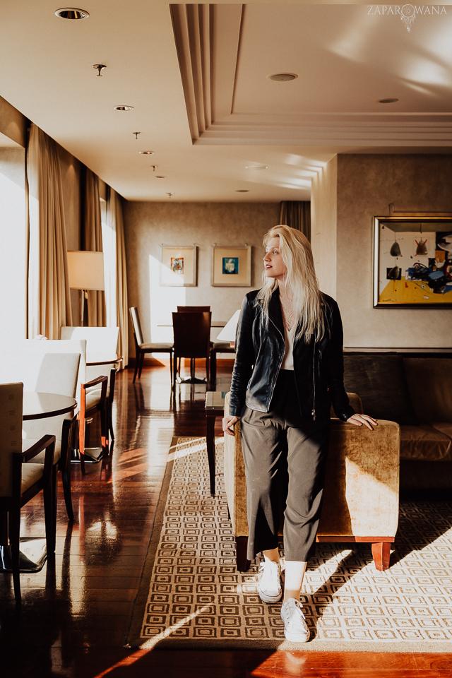 Miodowy Instameet - Regent Warsaw Hotel - ZAPAROWANA-40