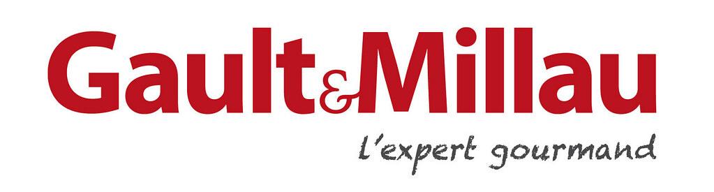 Gault&Millau Canada-Dévoilement du palmarès du 1er guide gastr