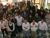Encuentro FJG 2