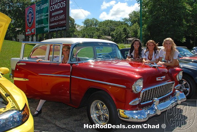 1955 chevy For Auction at Copart  Salvage Cars For Sale