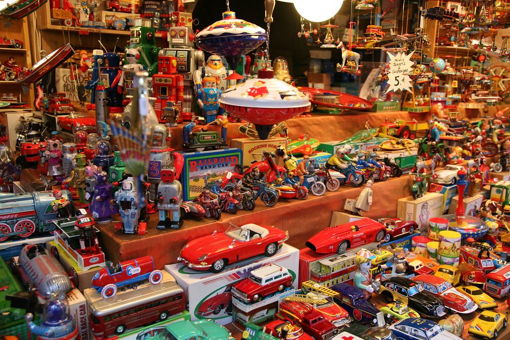 "Alsace, Bas-Rhin, Strasbourg,  "" marché de Noël, Christkindelsmärik "" place de Broglie"